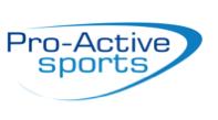 Pro Active Sports
