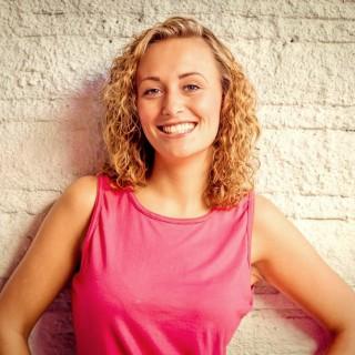 Lauren Batty