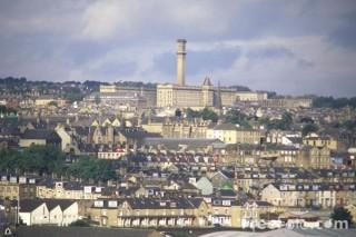 1051_03_2-Bradford-West-Yorkshire_web