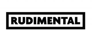 rudimental-logo-extralarge_1357582308920